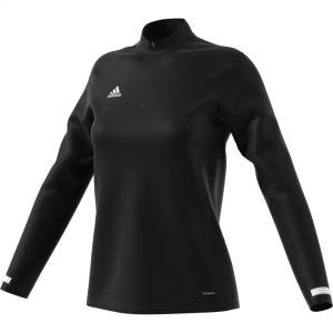 aed990082 adidas Women s Team 19 Training Top