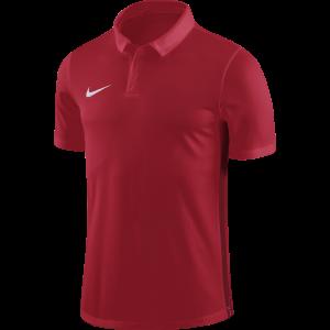 Nike Academy 18
