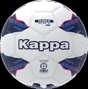 3ec71c74f6 Kappa Balls | Soccer Direct FC