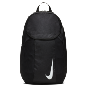 3a79235fbe Nike Club Team Backpack