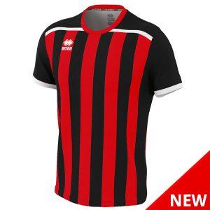 db008abc2 Errea Jerseys   Soccer Direct FC