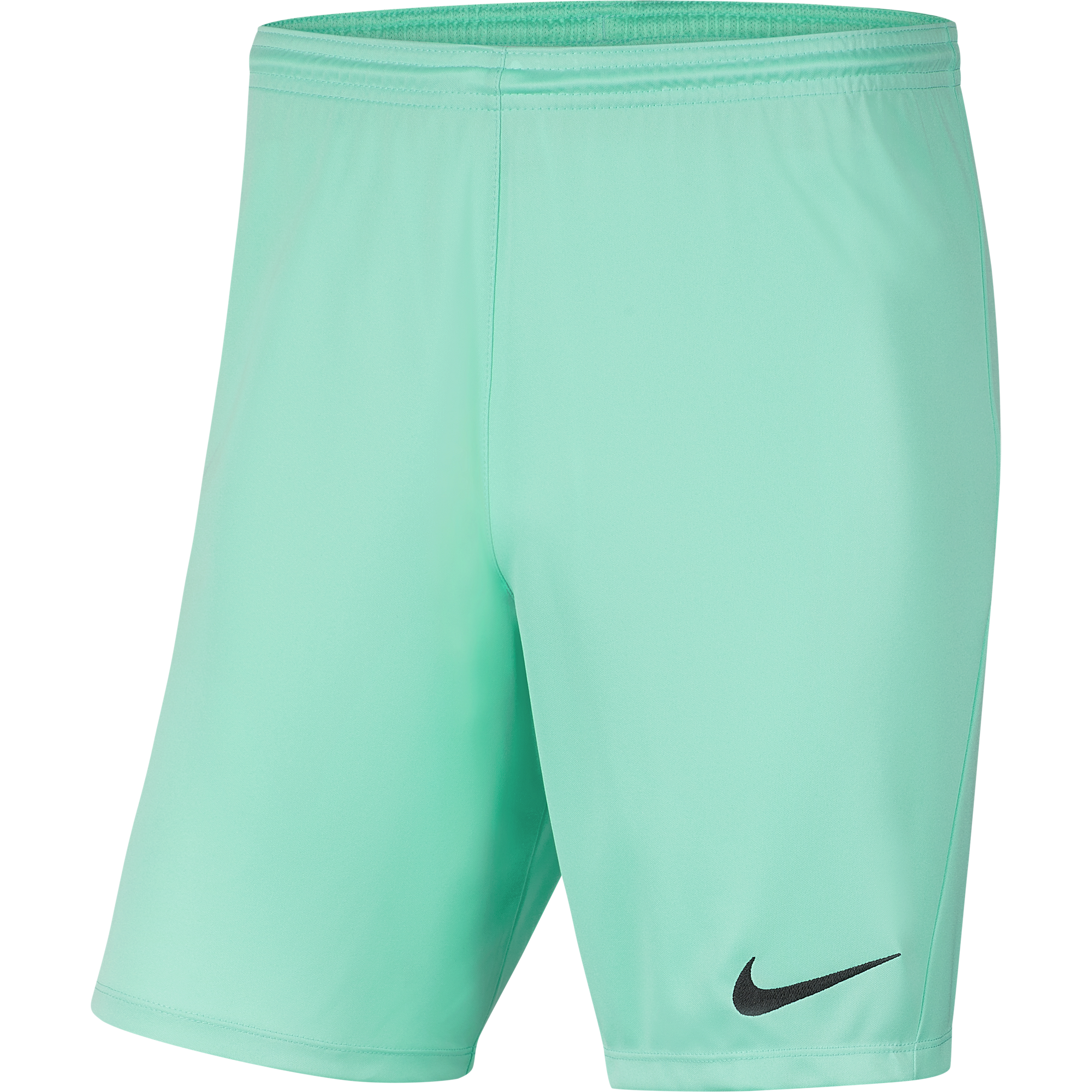 Nike Park III Shorts Youth | Soccer Direct FC