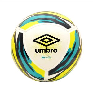 Umbro Balls