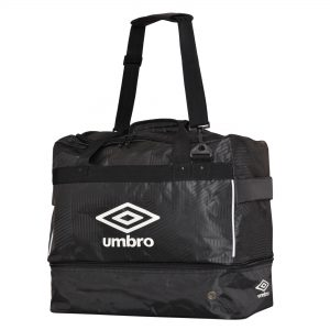 Umbro Bags