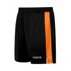 Mitre Shorts