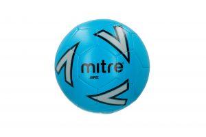Mitre Balls