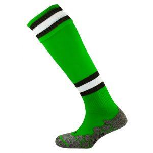 Mitre Socks