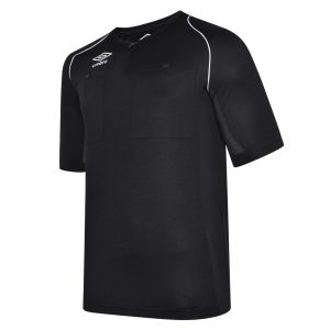 Umbro Referee