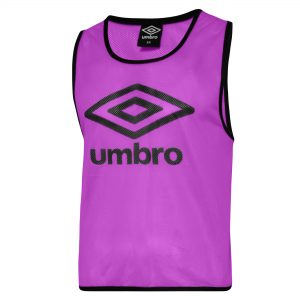 Umbro Equipment