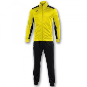Training Wear Polyester