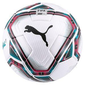 Puma Balls