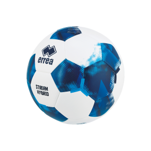 Errea Balls